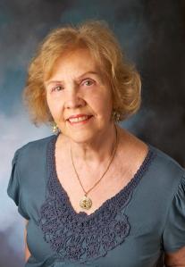 Barbarah Fedoroff